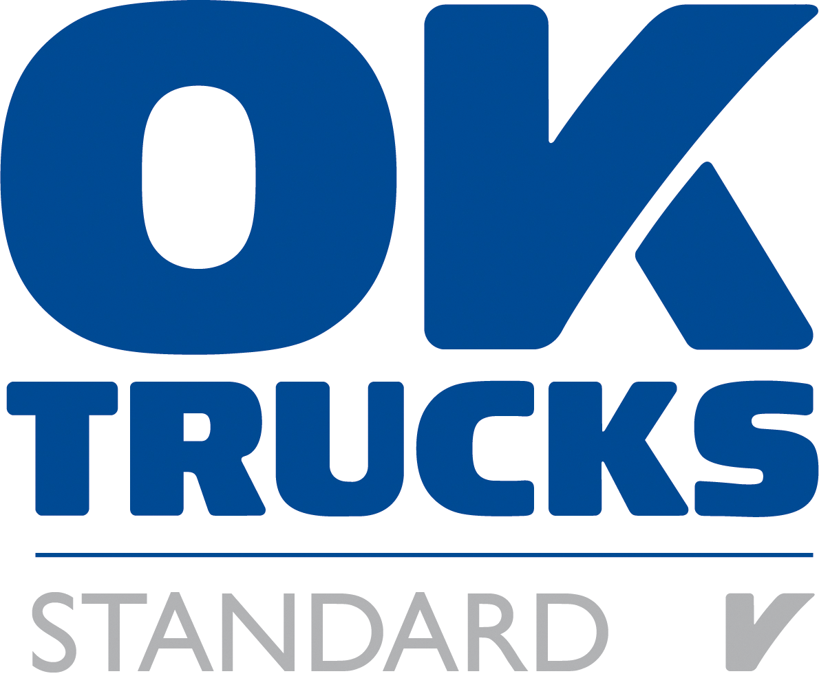 Used Trucks Commercial Vehicles And Vans Iveco Ok Trucks